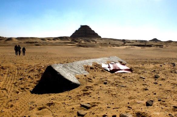 Egypt (32)