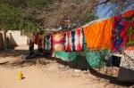 Somaliland washing